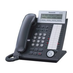 KX-DT333 Panasonic Digital Phone