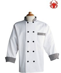 Hotel Uniforms For Mens