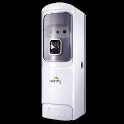 Automatic Aerosol Perfume Dispenser (005)