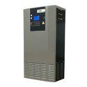 MP1000 Modular Motive Power Battery Charger