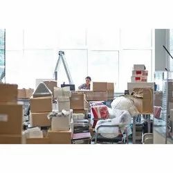 Pan India Commercial Relocation Service