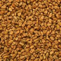 Brown Raw Fenugreek Seeds
