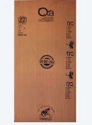 Global Plywood