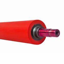 Nitrile Rubber Roller
