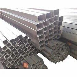 ASTM B221 Gr 5052 Aluminum Tube