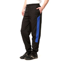 Men's Sports Dryfit Lower