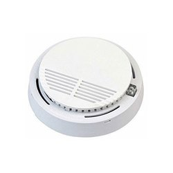 Notifire Smoke Detector