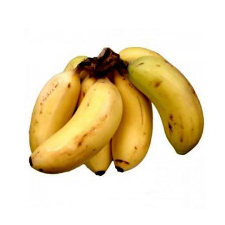 Rastali Banana Benefits