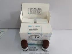Amylase Reagent Clinical Chemistry Reagent