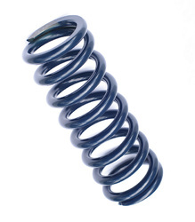 Round Blue Series Springs
