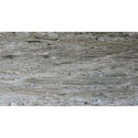 Toshibba Impex Sand Green Granite, 20-25 Mm