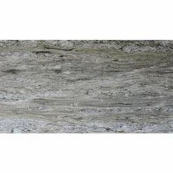 Sand Green Granite