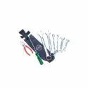 Eastman Mahindra & Mahindra Tractor Tool Kit