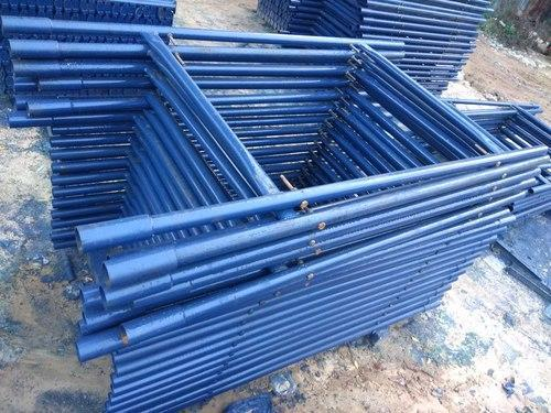c2eb5f1c7bb H Frame Scaffolding System at Rs 60  kilogram