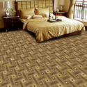 Room Decorative Floor Carpet