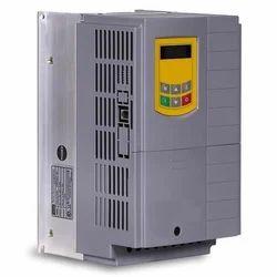 Fuji Electric Fuji AC Drives, FRENIC, Rs 12000 /unit, Star
