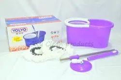 volvo Bucket Mop (Plastic)