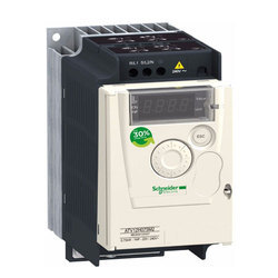 Schneider Altivar 212 AC Drives