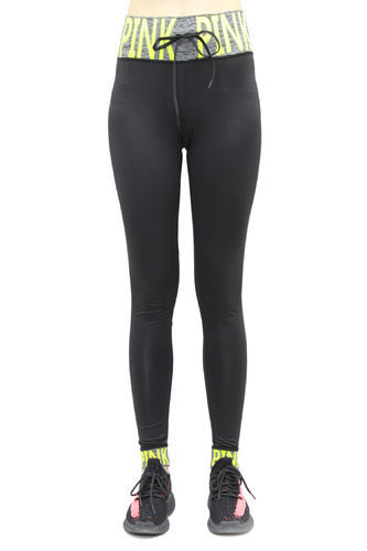 wholesale online in stock buy real Women''s Gym Track Pants