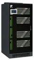 IORA 3000 Active Harmonic Filter (1 - 600 Amps)