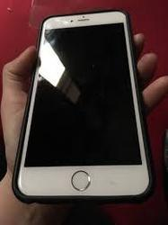 Used Apple IPhone 6s Mobile Phones