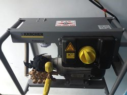 Karcher Car Washer