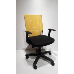 Corporate Chair