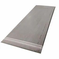 ASME SA240 Stainless Steel 316L Plates