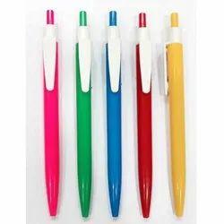 SR-PY Promotional Ballpoint Pen