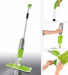Dry Spry Mop