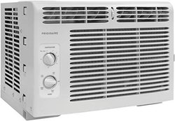 100% 5 Air Conditioner Repairing Services/AC Repair, 220