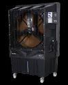 Raj Industrial Air Cooler