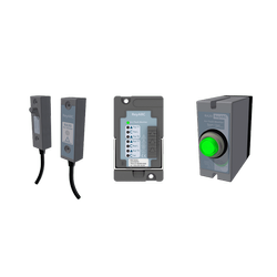 Siemens 7XG31 Arc Protection Relay