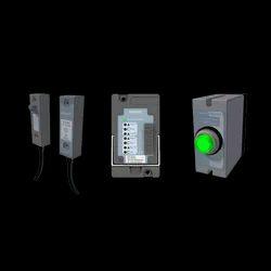 Siemens 7XG31 Arc Protection Relay