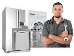 Washing Machine Repair Services LG