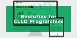 Microsite Development Services