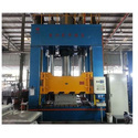Special Hydraulic Press For SMC