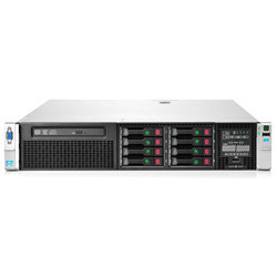 HP ProLiant DL380p Server