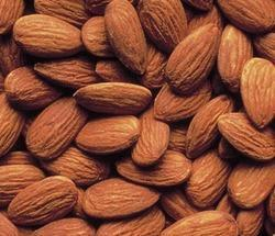 Natural Almond