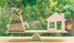 Individual Lender Salaried HOME LOAN, Identity Proof, 100000