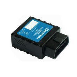 OBD100 GPS Device