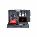 Launch X431 Pro 3 Diesel HD Equipment