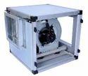 Compact  Air Handling Units