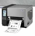 TTP 286MT BarCode Printer