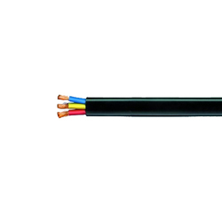 Electrical Polycab Cable