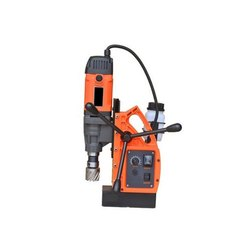 Fox 50 Magnetic Drilling Machine
