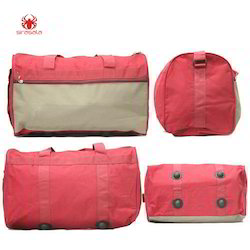 Tourist Bags