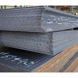 A516 Gr 70 Steel Plate