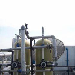 Akar Mobile Water Treatment System