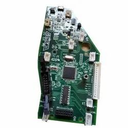 electric mobile phone charger pcb